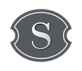 Domaine Seguin, Pouilly Fumé Logo